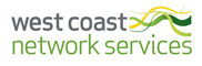 West Coast Network Services